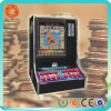 High Revenue Sizzing Hot V. 6 Casino Slot Game Board PCB Coin Operated From Onearcade