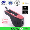 Dash Cam DVR Car Black Box Video Recorder