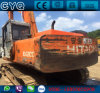 Construction Machinery Used Hitachi Excavators Hitachi Ex200-1