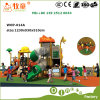 Top Sale Children Outdoor Playground Slides