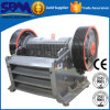 Pew760 1-800t/H Stone Jaw Crusher
