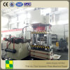 Four Column Hydraulic Press Double Action Deep Drawing Hydraulic Press Machine