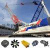 Crawler Crane Parts Zoomlion/Sany/XCMG