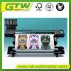 Roland Texart Rt-640 Dye-Sublimation Transfer Printer