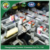 China Promotional High Quality Carton Box Gluer Machine