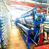 PE Fishing Net Making Machine