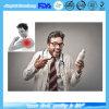 Healthy Food Addtive Chondroitin Sulfate Porcine GMP Porcine CAS No. 24967-93-9