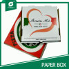 Custom Design Cheap Price Corrugated Pizza Box