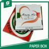 Custom Design Cheap Price Corrugated Pizza Box
