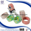 Waterbased with Dispenseropp/BOPP Super Clear Tape