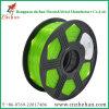 Best Price 1.75mm 3mm 3D PETG Filament for 3D Printer