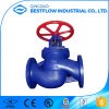 Ductile Iron Flanged Pneumatic Valves