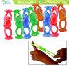 Factory Supplier TPR Slingshot Sticky Toys Party Favors Novelty Toys