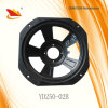 New Design Press Die Casting 10inch Iron Frame --Subwoofer Basket and Speaker Frame