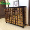 Dressing Room Decorative Mirror Shoe Cabinet Furniture