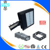UL Meanwell Driver 100W 150W 200W LED Shoe Box Light