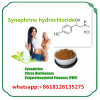 99% Natural Extract Weight Loss Steroids Synephrine Hydrochloride for Fat Burning
