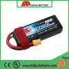 Hotsell Chinese Supplier 6500mAh 11.1V Drone Uav Ce RoHS Lithium Battery