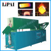 Best Manufacturer Induction Heating Furnace for Metal Forging