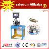Jp Vacuum Pump Rotor Balancing Machine