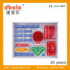 Scientific Education Toys Electronic Building Blocks Hot Sell Toys