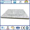 Marble Aluminum Honeycomb Panel Laminated Tile
