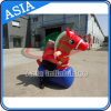 Inflatable Derby Horse, Inflatable Race Horse Game, Inflatable Pony Hop Race