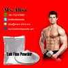 Pharmaceutical Ingredients Folic Acid (Vitamin B9) 59-30-3