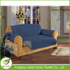 Custom Polyester Reversible Replacement Sloose Sofa Covers Online