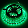 High Lumen IP65 Waterproof 5050 LED Strip