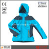 Women′s Fleece Outdoor 3 in 1 Jacket