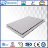 Metal Aluminum Composite Material Panels