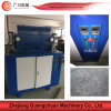 on Line Crusher for plastic Cup Making Machine