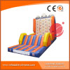 Exciting Inflatable Mountain Climber Climbing Game T7-403