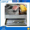 Popsicle Machine Come with Mould Aligner
