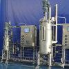 15 Liters 100 Liters Duplex Fermenter