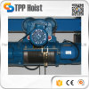 CD1 MD1 10ton Construction Lifting Hoist Price