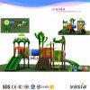 Kids Playground Outdoor Playground by Vasia (VS2-160429-33)