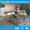 Full Automatic Two Sides Adhesive Stick Labeling Machine