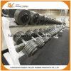 Reach Approved Colorful Rubber Flooring Rolls Rubber Mats
