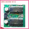 28116104-0-C Car or Computer Auto ECU IC Chip