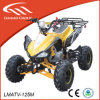 Four Wheelers for Sale ATV