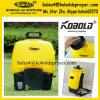20L Backpack Electric Pump Sprayer 9ah-12ah, 12V
