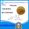 Phloretin CAS 60-82-2