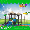 Kids Entertainment Outdoor Playground Equipment