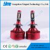H7 High Power Auto LED Headlight LED Projector Headlight Bulb