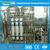 Complete Water Treatment RO Water System