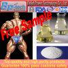 99% Purity Pharmaceutical Primobolan / Methenolone Acetate CAS: 434-05-9