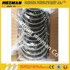 Upper Bearing Shell 4110000970004 Use on Wheel Loader