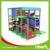 China Top Quality Customized Indoor Kids Playground